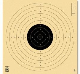 Luftpistole 10m